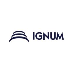 ignum.cz Icon