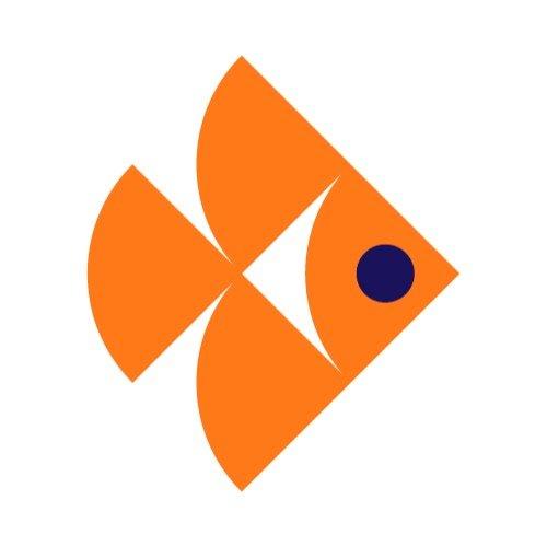 ikoula.com Icon