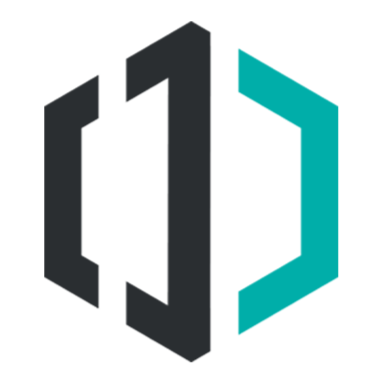 inap.com Icon