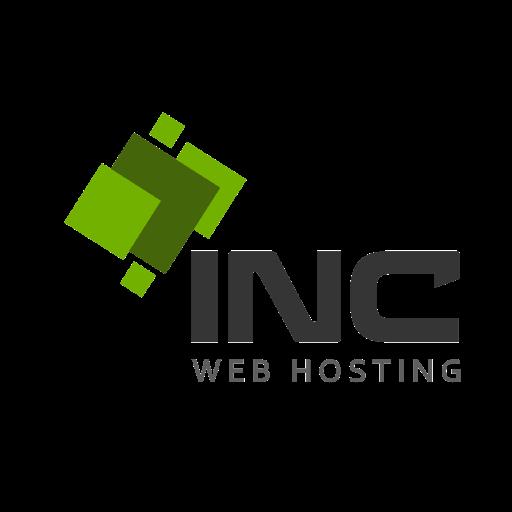 inc.cl Icon