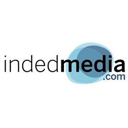 indedmedia.com Icon