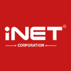 inet.vn Icon