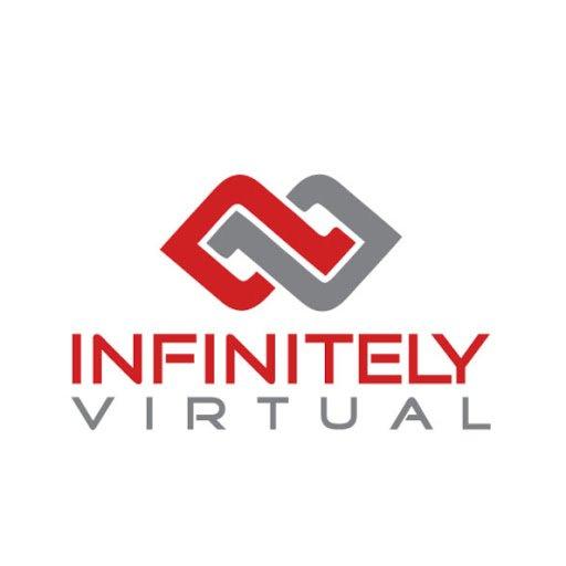 infinitelyvirtual.com Icon