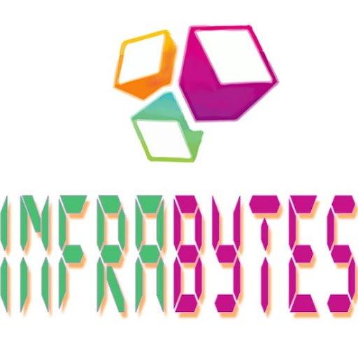 infrabytes.com Icon