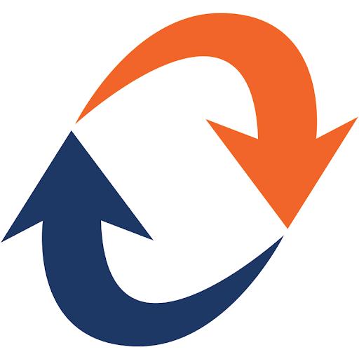 getsyncd.com Icon