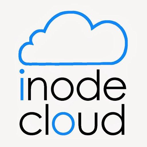 inodecloud.com Icon