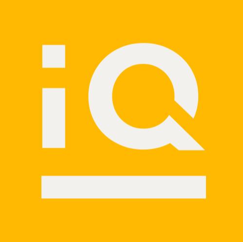 insynq.com Icon