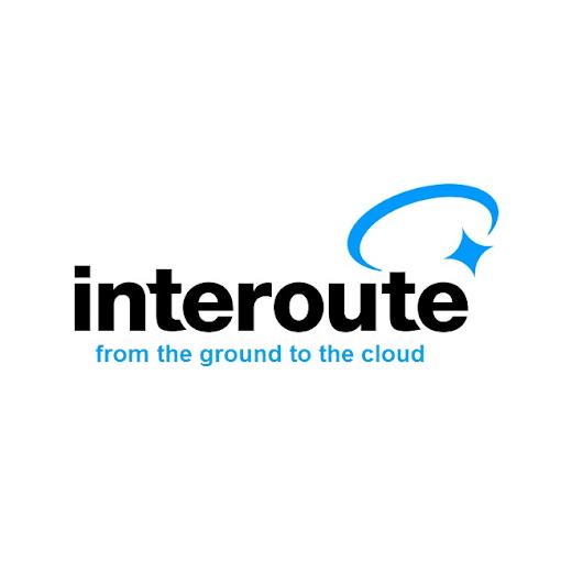interoute.com Icon