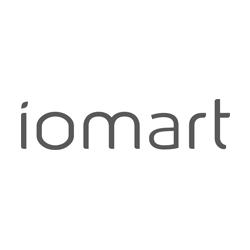 iomart.com Icon