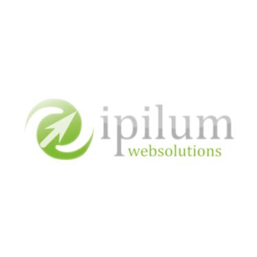 ipilum.com Icon
