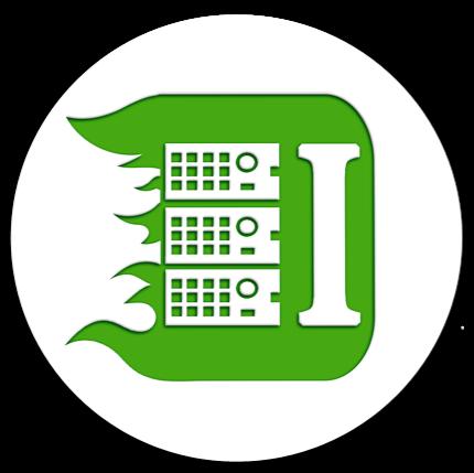 ispaze.com Symbol