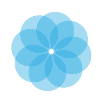 isprime.com Icon