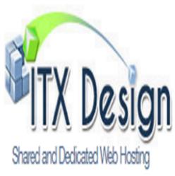itxdesign.com Icon