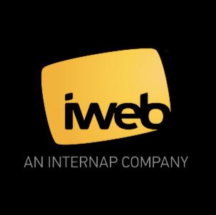 iweb.com Icon
