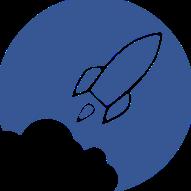 jetorbit.com Icon