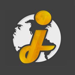 jeyserver.com Icon