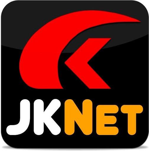 jknet.hk Icon