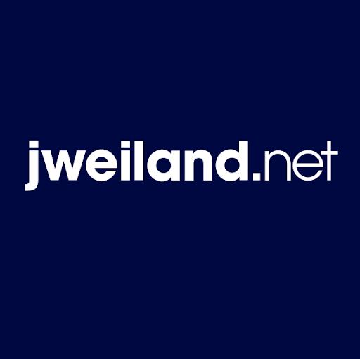 jweiland.net Icon