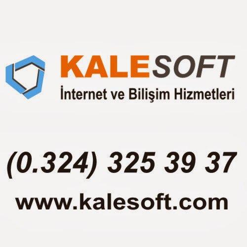kalesoft.com Icon