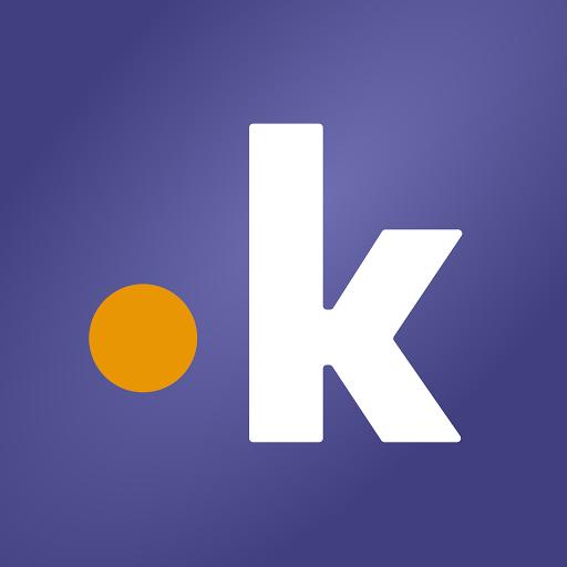 keliweb.com Icon
