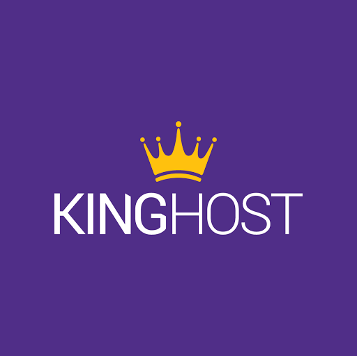 king.host Icon