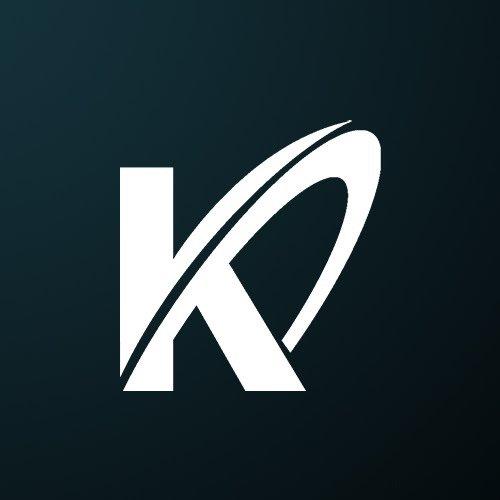 kosovapages.com Icon