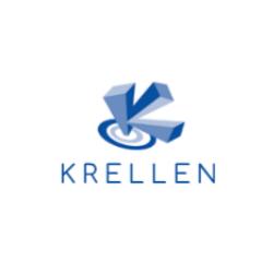 krellen.com Icon