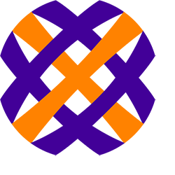 layerbyte.com Icon