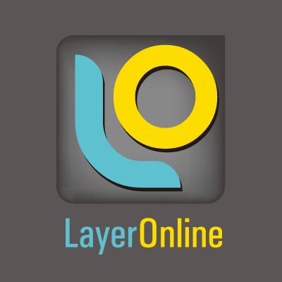 layeronline.com Icon