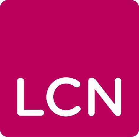 lcn.com Icon