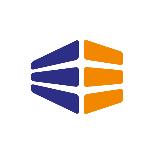 leaseweb.com Icon