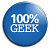 likuid.com Icon