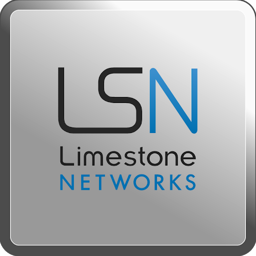 limestonenetworks.com Icon