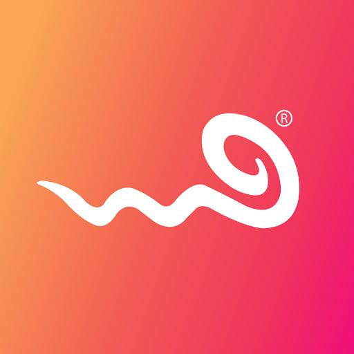 line4w.com Icon