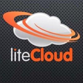 litecloudhosting.com Icon