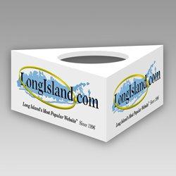 longislandwebhosting.com Icon