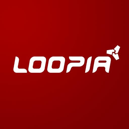 loopia.se Icon