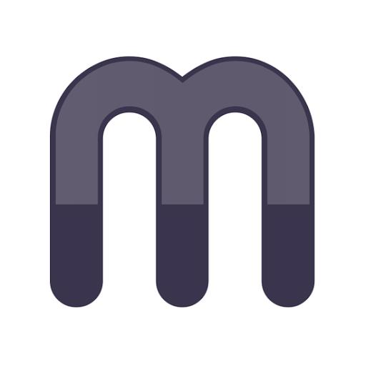 magemojo.com Icon