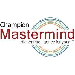 masterminditservices.com Icon