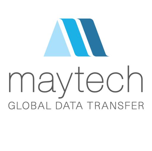 maytech.net Icon
