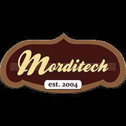 morditech.com Icon