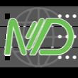 mozdomains.com Icon