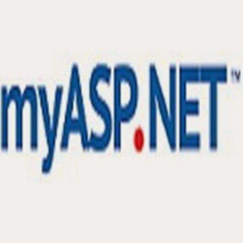 myasp.net Icon