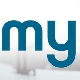 myloc.de Icon