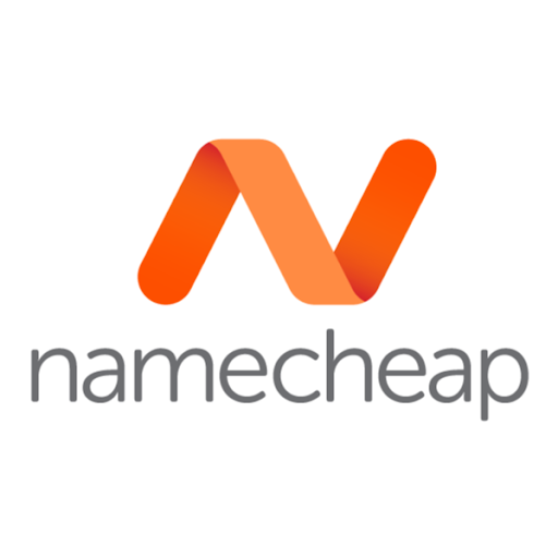 namecheap.com Icon