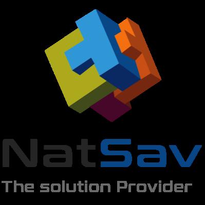 natsav.com Icon