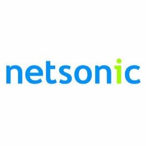 netsonic.net Icon