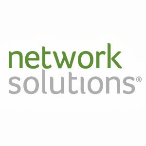 networksolutions.com Icon