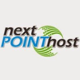 nextpointhost.com Icon