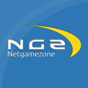 ngz-server.de Icon